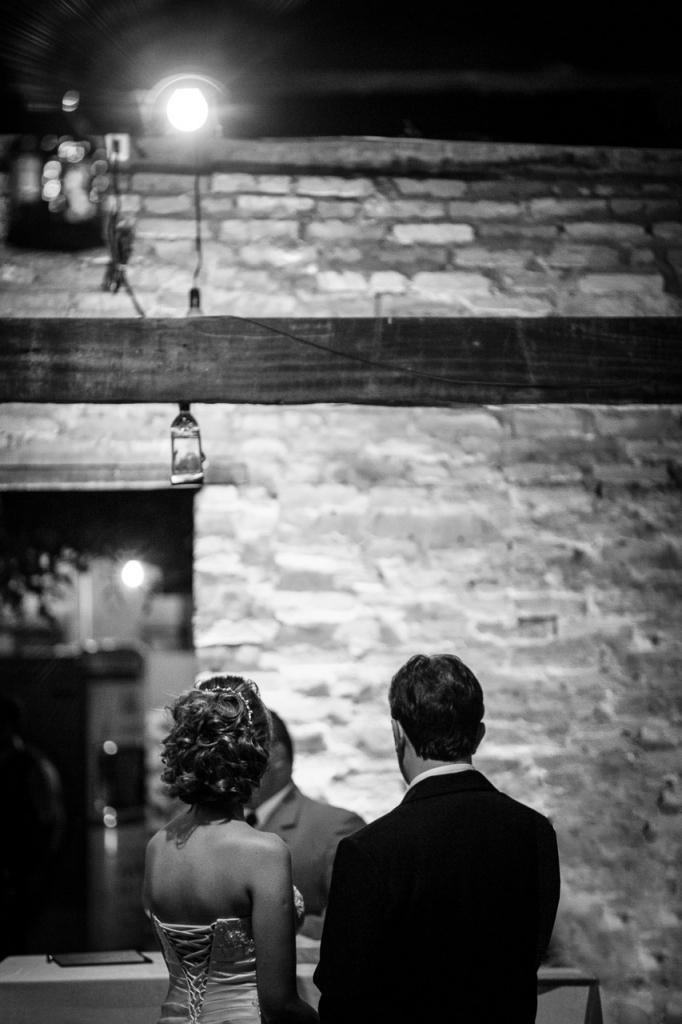 lúcio carvalho - fotógrafo de casamento - poços de caldas- sara - leonardo