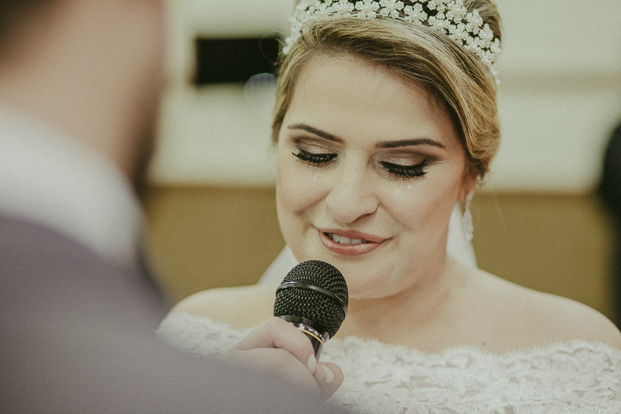 Lúcio Carvalho - fotógrafo de casamento em Poços de Caldas