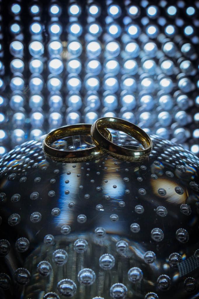 lúcio carvalho - fotógrafo de casamento - poços de caldas