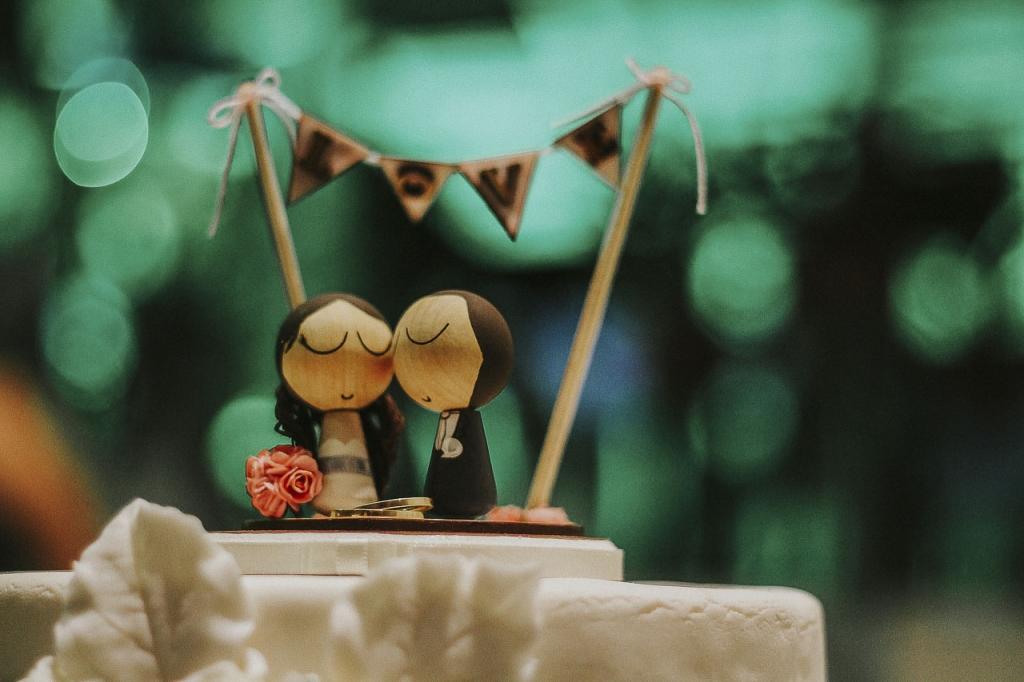 casamento-livia-e-fabiano-lucio-carvalho-fotografo-pocos-de-caldas-passos-mg-fotografia-casamento-noivado-festa-wedding--11