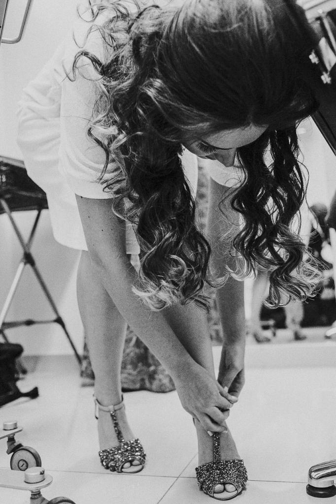 casamento-livia-e-fabiano-lucio-carvalho-fotografo-pocos-de-caldas-passos-mg-fotografia-casamento-noivado-festa-wedding--2