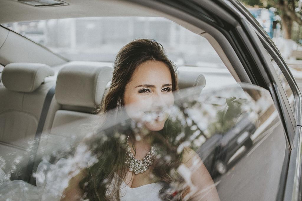 casamento-livia-e-fabiano-lucio-carvalho-fotografo-pocos-de-caldas-passos-mg-fotografia-casamento-noivado-festa-wedding--4