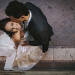 casamento-livia-e-fabiano-lucio-carvalho-fotografo-pocos-de-caldas-passos-mg-fotografia-casamento-noivado-festa-wedding--8