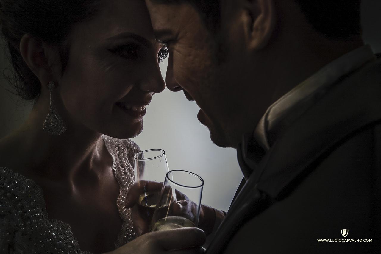casamento-sul-de-minas-poços-de-caldas-minas-gerais-wedding-palace-hotel-poços-de-caldas