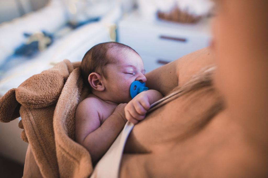 ensaio-newborn-ensaio-familia-fotografia-de-casais-fotos-lucio-carvalho-fotografia-pocos-de-caldas-wedding-ensaio-ensaio-gael-bebe-fotografia-de-familia-documental-pocos-de-caldas