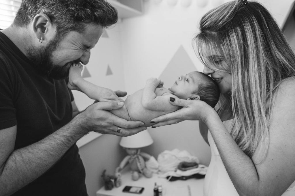 ensaio-gael-bebe-ensaio-newborn-ensaio-familia-fotografia-de-casais-fotos-lucio-carvalho-fotografia-pocos-de-caldas-wedding-ensaio-fotografia-de-familia-documental-pocos-de-caldas