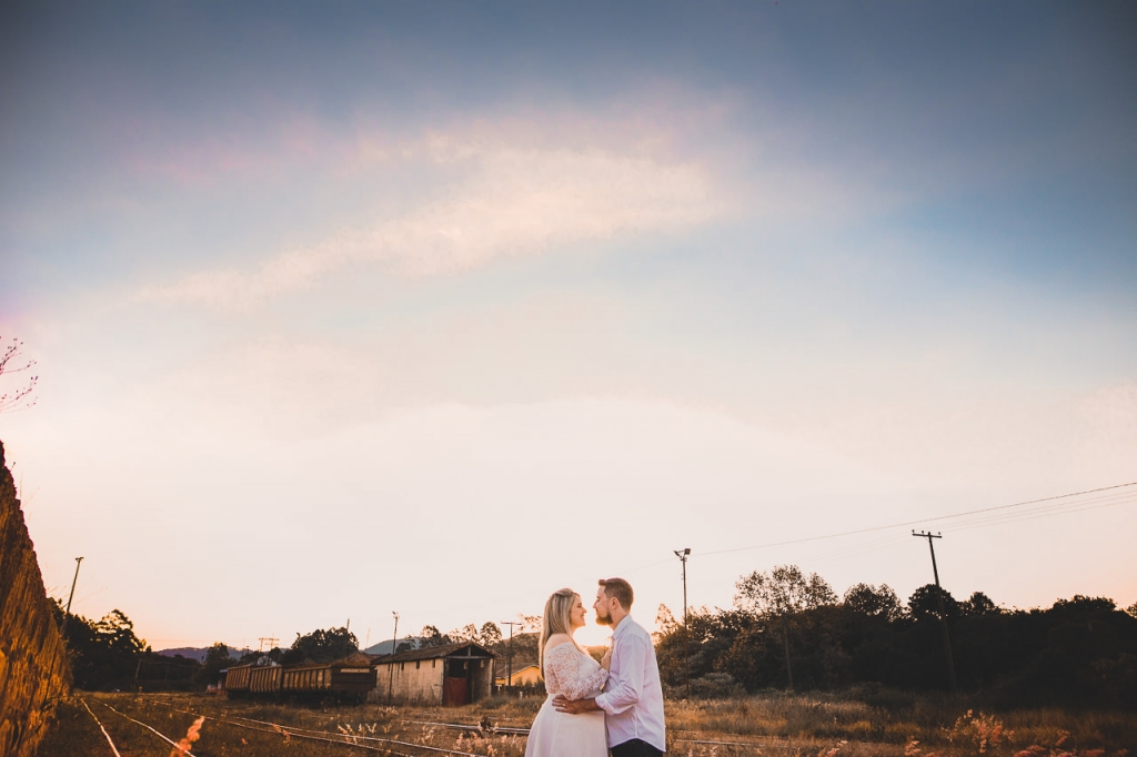 ensaio-gestante-fotografias-casal-casamento-familia-ensaio-família-emerson-e-flávia-poços-de-caldassul-de-minas