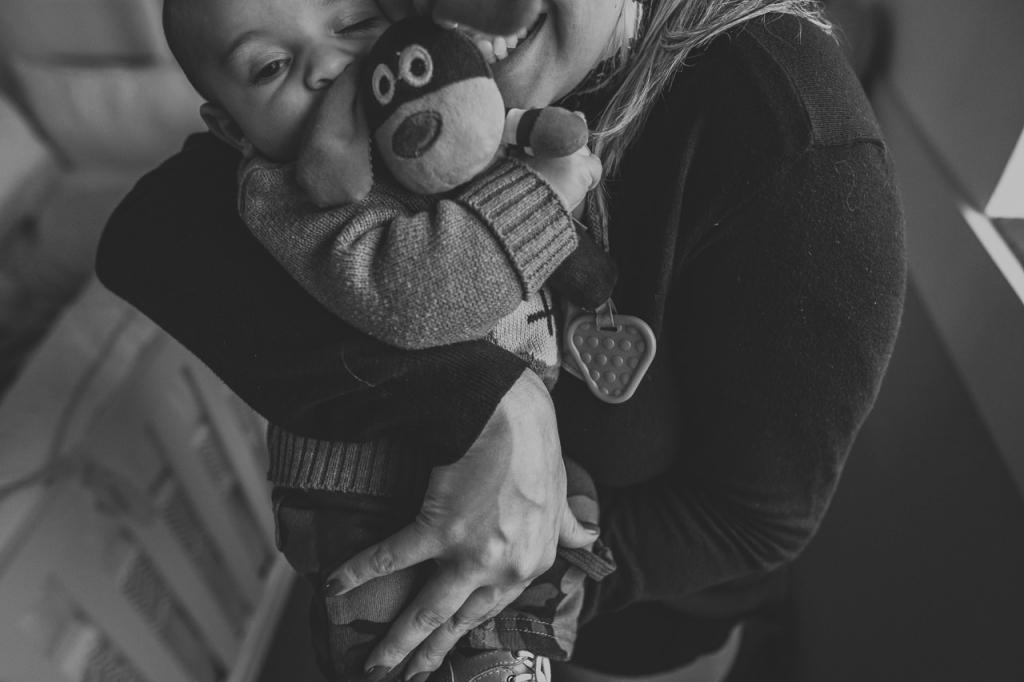 ensaio-família-flavia-e-gael-lucio-carvalho-fotografia-newborn-pocos-de-caldas-minas-gerais-ensaio-de-familia-lifestyle-fotografias-de-bebe