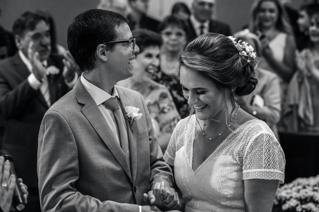 wedding-casamento-isa-e-bruno-casal-isa-e-bruno-casar-em-pocos-de-caldas-teart-maison-paulo-zani-capela-puc-centro-de-espiritualidade-casamento-lucio-carvalho-fotografia-de-casamentos