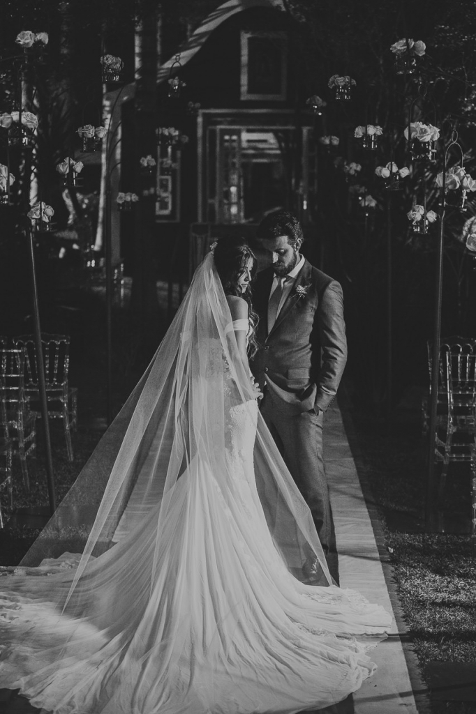 casamento-alexandra-e-elvecio-sul-de-minas-gerais-wedding-lucio-carvalho-fotografia-fotografo-la-farme-mini-wedding