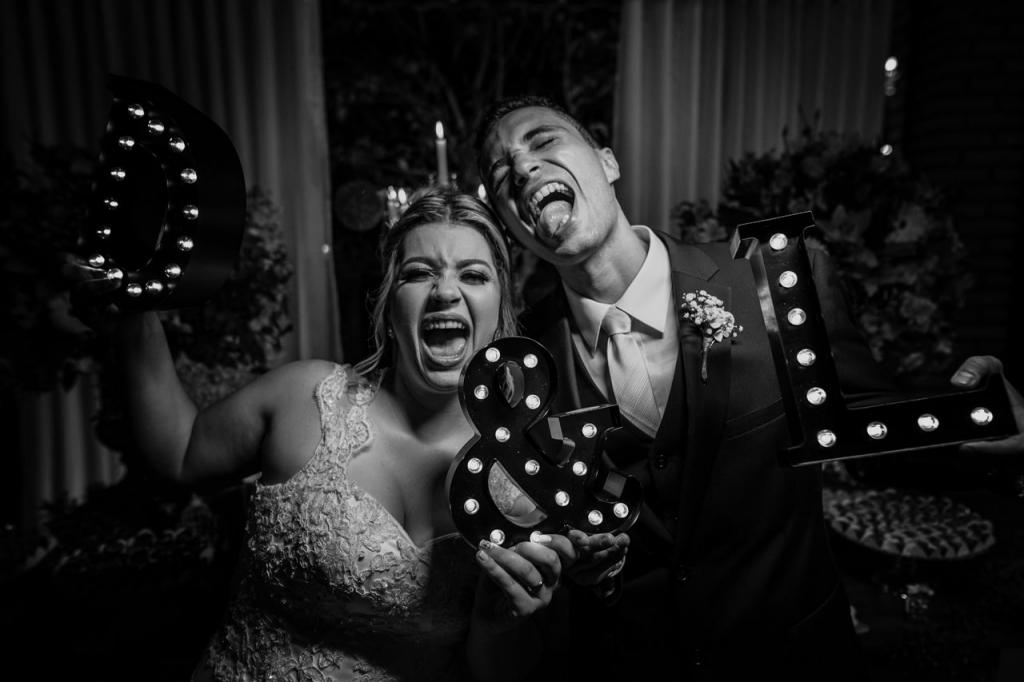 mini-wedding-lucio-carvalho-fotografo-fotografia-casamento-pocos-de-caldas-minas-gerais-wedding-restuarante-do-alemao-chale-colonial-olivia-gastronomia