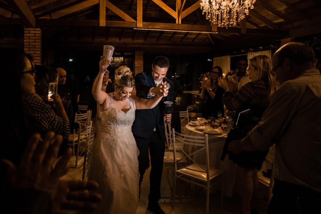 lúcio-carvalho-fotografia-wedding-fotografo-casar-em-pocos-de-caldas-dicas-casamento-casais-noivos-noivas-casar-em-poços-de-caldas