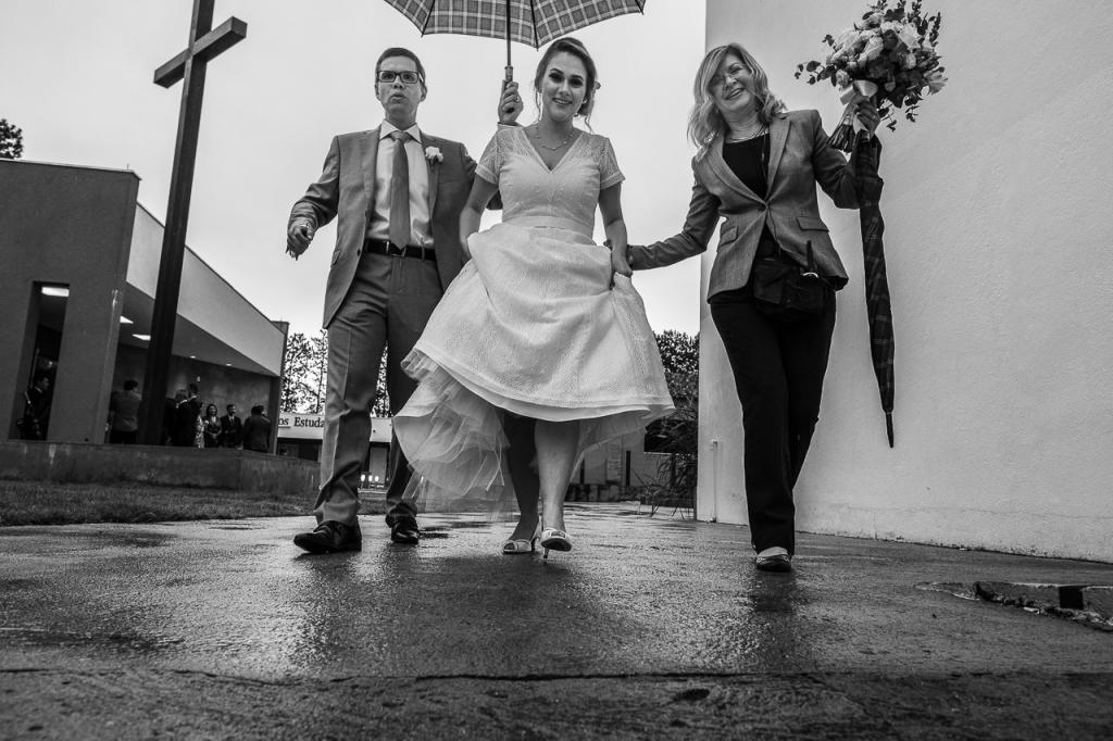 cerimonialista-elisabeth-russo-organizacao-mini-wedding-casamento-pocos-de-caldas-fotografia-de-casamentos-lucio-carvalho-fotografo