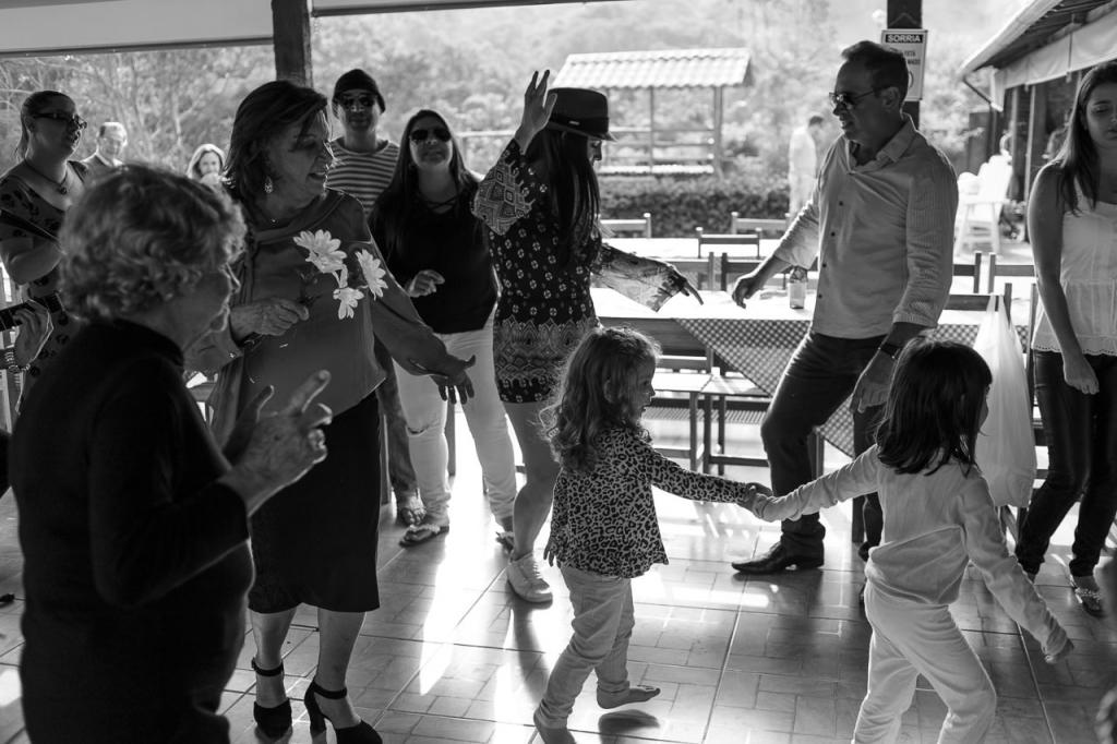 lúcio-carvalho-fotografia-organizar-seu-casamento-mini-wedding-pocos-de-caldas-caldas-andradas-aguas-da-prata-sao-joao-da-boa-vista-elopment wedding-fotografias-fotografo-fotografia