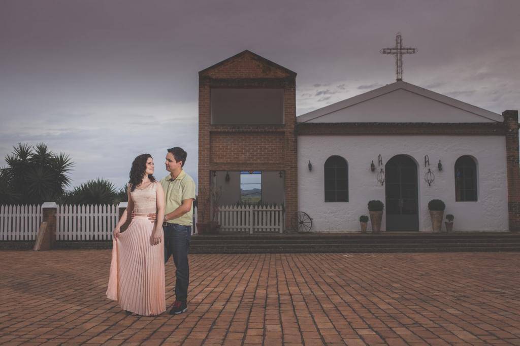 lucio-carvalho-fotografia-fotografo-poocos-de-caldas-wedding-casamento-casamentos-fazenda-casarao-sao-bento