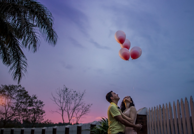 fazenda-casarao-sao-bento-pocos-de-caldas-wedding-casar-fotografia-fotografo-de-casamentos-lucio-carvalho