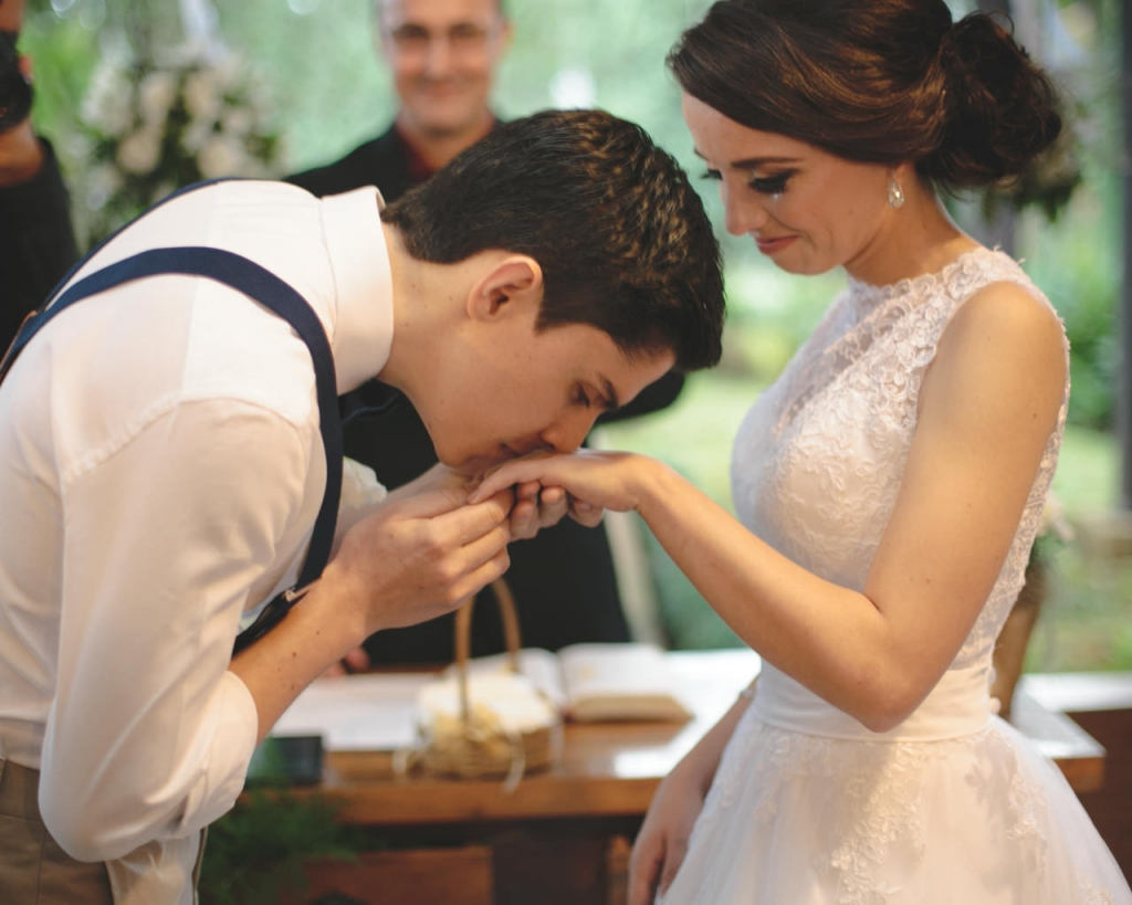 10-motivos-para-se-casar-de-tarde