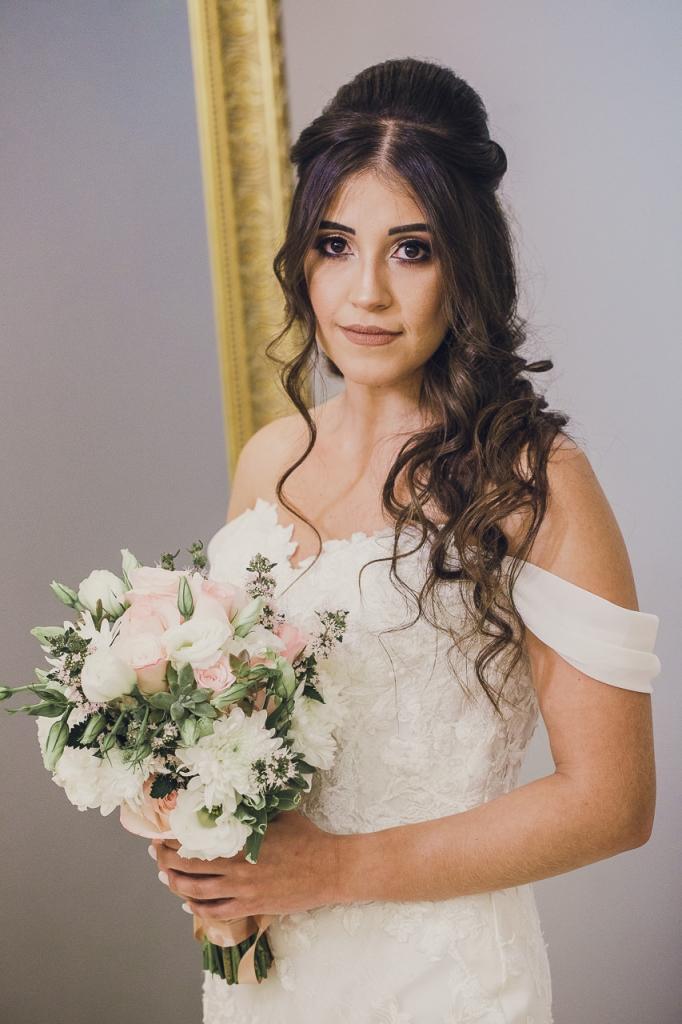 vestido-de-noiva-ideal-casamento-lucio-carvalho-fotografia-de-casamentos-pocos-de-caldas-minas-gerais-wedding-casar